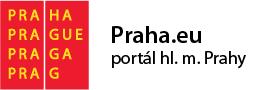 logo MHMP