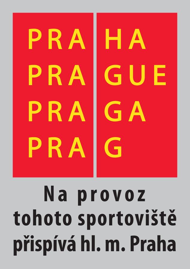 Polep - provoz sportoviště
